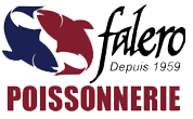 Poissonnerie Falero